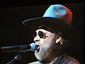 Big & Rich, Hank Williams Jr.