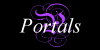 Other Portals - Favorite Links